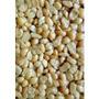 Nozes De Macadâmia Torrada E Salgada Quebrada (granel 200g)