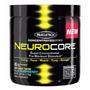 Pré Treino Muscletech Neurocore 45 Doses Importado