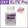 Oxyelite Pro 90 Cápsulas Usp Labs Termogênico