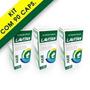 Lavitan Hair - Kit Promocional C/ 90 Cps + ( Frete Grátis )
