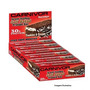Carnivor Protein Bar 12 Barras Chocolate Peanut - Musclemeds