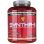 Syntha 6 Bsn 5 Lbs 2,270 Kg Proteina Importado Promoção