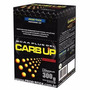 Carb Up Bcaa Plus Gel - 300g - 10und - Sabor:açai Ou Morango