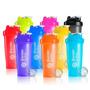 Coqueteleira Shaker Fullcolor 28oz. (830ml) - Blender Bottle