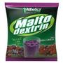 Promoção!! 3 Pacotes Maltodextrin 1kg - Guarana Com Acai