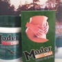 Moder Diet Original Kit C/10 Frascos R$ 1.020,00