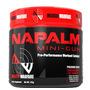 Napalm 30doses Americano Pretreino C4 Nanovapor Morph Neuro