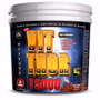 Vit Thor 15000 Mass-6kg-chocolate-mid Way