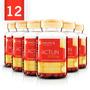 Emagrecedor Actlin (cártamo + Cafeína Anidra) 60caps. 1000mg