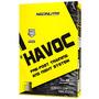 Havoc (66 Packs) - Neonutri