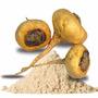 Maca Peruana - Pacote De 1kg - 100% Natural - Oferta