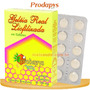 Geléia Real Tabletes Mastigáveis - Prodapys