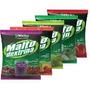 Malto Dextrina 1kg - Atlhetica Guarana Com Açai Carboidrato