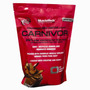 Carnivor - 454g Chocolate - Musclemeds