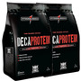 Combo 2x - Deca Protein 2kg - Darkness - Integral Médica