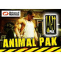 Animal Pak - 44 Packs - Universal Nutrition - Pronta Entrega