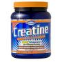Creatina Creapure (pó) - 400 Gramas - Arnold Nutrition