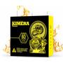 Termogênico Kimera Thermo - Formula Comprovada 60 Tab