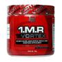 1mr Vortex - Melancia Pré-treino 150g - Bpi