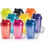 Coqueteleira Shaker Fullcolor 20oz. (590ml) - Blender Bottle