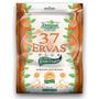 37 Ervas Plus- Misto De Ervas E Frutas 100g