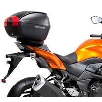 Suporte Bauleto Kawasaki Z750 / Z1000 ** Frete Grátis**