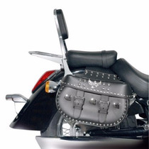 Suporte Alforge Shadow 750 Givi T216