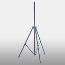 Pedestal Tripé Para Caixa De Som Tc-05-p Vector