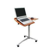 Mesa P/ Notebook Netbooks Apple Vextable - Base Mdf