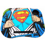 Bandeja Almofada Para Notebook Superman