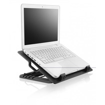 Multilaser Notepal Vertical C/ Cooler Para Notebook Ac166