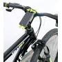 Suporte Universal Celular Carro Bike Flexível Multiuso Casa