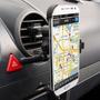 Suporte Veicular P/ Saída Ar Samsung Galaxy S5 I9600