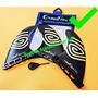 Quilhas Prancha Surf Encaixe Future Fins + Chave + Estojo