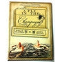 Dvd Surf A Fly In The Champagne Surf Novo Lacrado Original