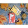 Parafina Banana Wax , Caixa Com 10 , Só 49,00