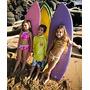 Prancha De Surf 5.7 Para Crianças (infantil)