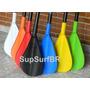 Remo Standup Paddle - Remo Sup 750 Gramas