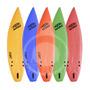 Prancha De Surf Mini Board 5.7 - Soft - Maré