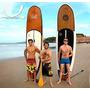 Prancha Stand Up Paddle Vários Tamanhos Fabricado Sob Medida