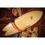 Prancha De Surf Powerlight - 5