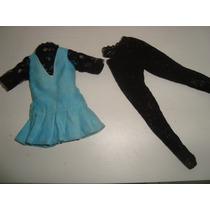 Susi - Estrela-roupa Original Ano 60