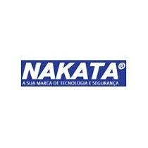 Amortecedores Nakata (diant+tras) + Kits A3 Bora Golf Beetle