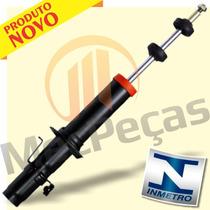 Amortecedor Dianteiro Honda Civic 92 93 94 95 96 97 98 99 00