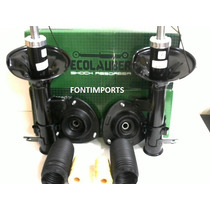 Amortecedor + Kit Dianteiro Hyundai Tucson 100% Novo