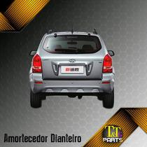 Amortecedor Dianteiro Hyundai Tucson Par Original