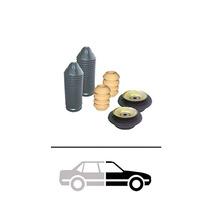 Amortecedor Suspensao Diante Volkswagen Gol 2001 A 2006