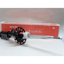 Amortecedor Dianteiro Honda Fit 2003/2008 Dir Kayaba 333331