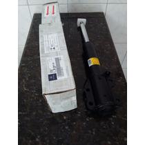 Amortecedor Dianteiro Sprinter 310/311/312/313 Original