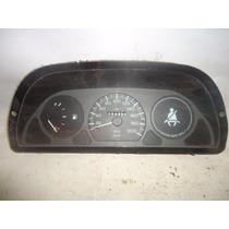Painel Instrumento Fiat Palio 98